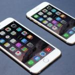 Nederlandse vraag naar iPhone 6 teveel voor Apple