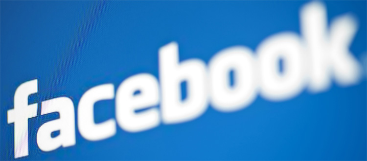 Facebook zakelijk