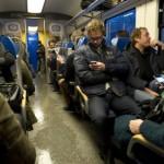 De smartphone, een verrijking van de maatschappij?