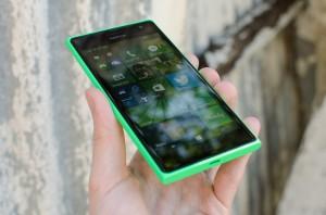 Lumia735F-6