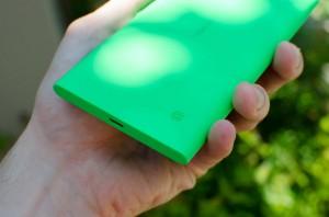 Lumia735S-10