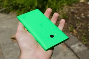 Lumia735S-12