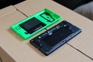 Lumia735S-16