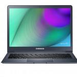 Samsung kondigt Macbook Air Killer aan