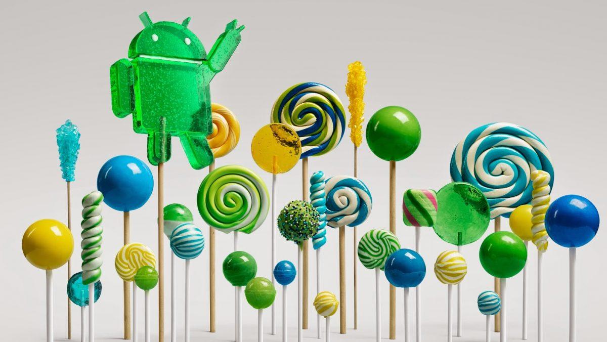 Releasedatum en features Android 5.1 onthuld