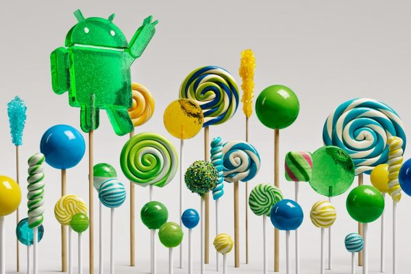 Releasedatum en features Android 5.1 onthuld