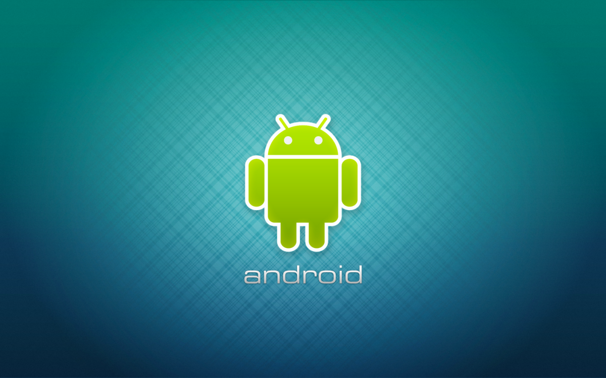 Verborgen codes voor Android