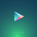Google brengt gesponsorde zoek-resultaten naar Play Store