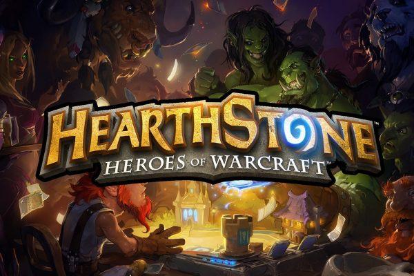 App review: Hearthstone: Heroes of Warcraft - De meest complete gamervaring op tablets