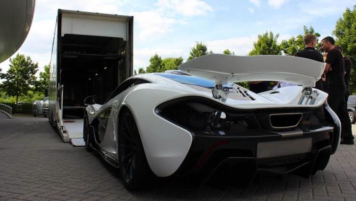 De hybride auto, worden we daar nou blij van?