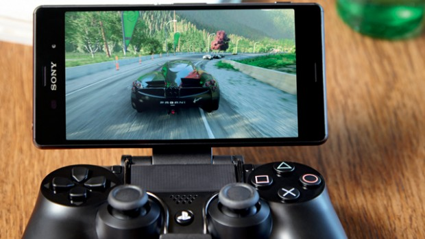 Tutorial: Playstation 4 games spelen op je Android Telefoon