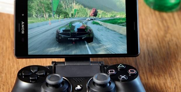 Tutorial: Playstation 4 games spelen op je Android Telefoon