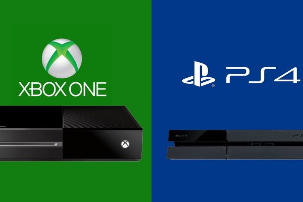Xbox One VS Playstation 4 : Wie is de winnaar van 2014?