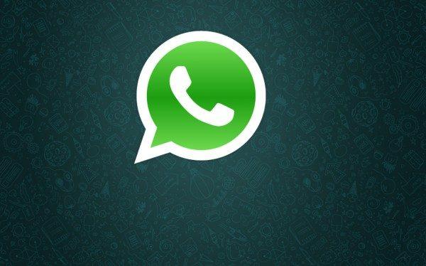 Whatsapp werkt aan webversie genaamd Whatsapp Web