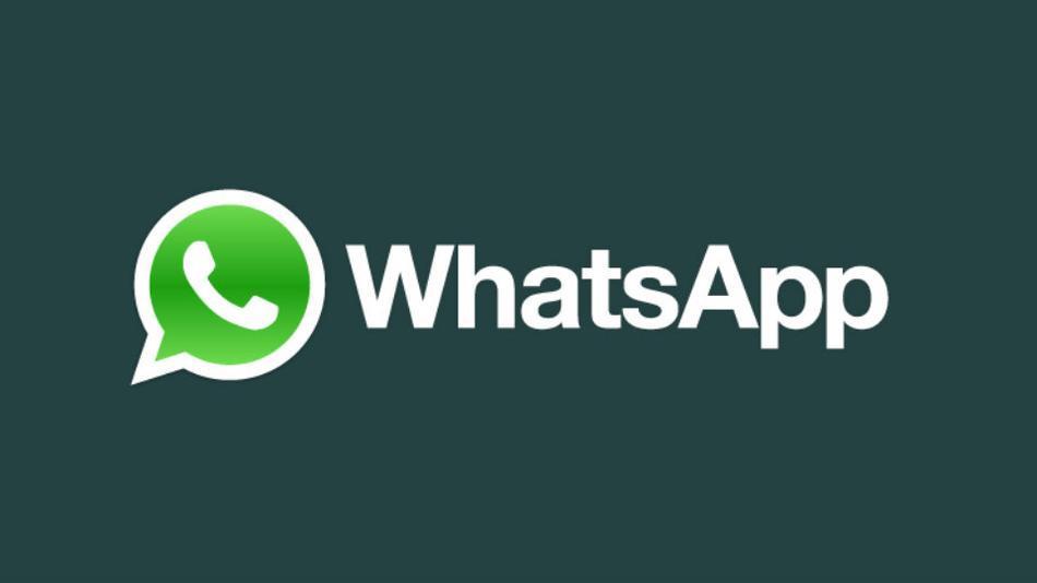 Whatsapp blokkeert irritante gebruikers