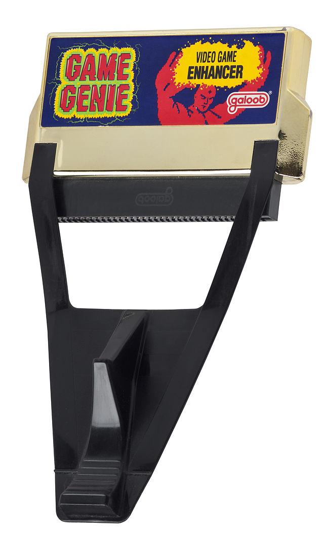 Game-Genie-NES
