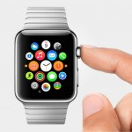 De Apple Watch komt in maart