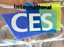 Van Voedselprinters tot slimme bedden: Het belangrijkste nieuws van CES 2015 dag 2 samengevat