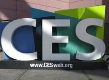 CES 2015 dag 1: Al het nieuws van vandaag op een rijtje