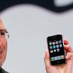 De geschiedenis van de iPhone: Van concept tot immens succes