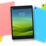 Hoe Xiaomi met goedkope telefoons de wereld wil veroveren