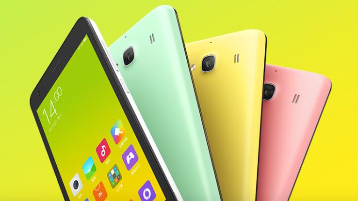 Je hebt misschien nog nooit van Xiaomi gehoord, maar het bedrijf is enorm succesvol en produceert zeer aantrekkelijke telefoons. Maak kennis met de Redmi 2.
