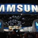 Nieuwe Smart TV´s van Samsung  draaien op Tizen