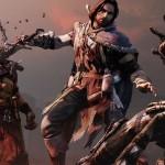 De 3 beste Games voor de Playstation 4
