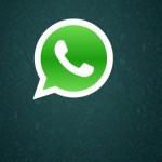 Whatsapp nu officieel op je computer te gebruiken