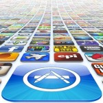 Apple's App Store prijzen gaan stijgen