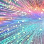 Bereid je voor op een sneller internet met HTTP/2