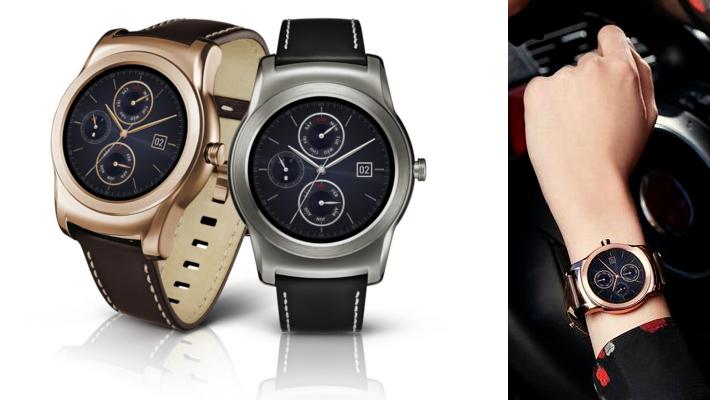 LG-G-Watch-Urbane-colors