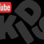 Youtube komt met app voor kinderen: Youtube Kids