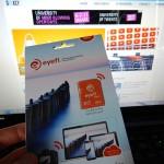 Review: Eyefi Mobi en Eyefi Cloud