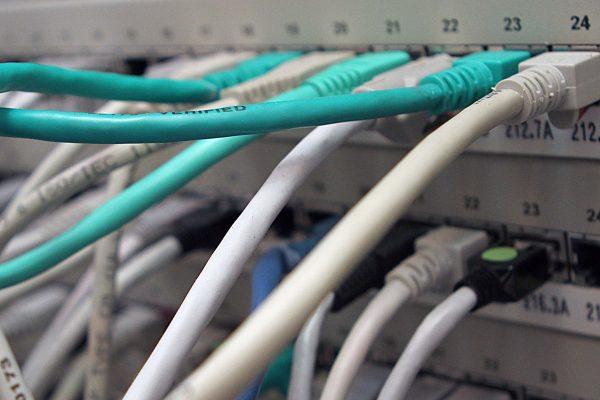 Internetvrijheid Frankrijk
