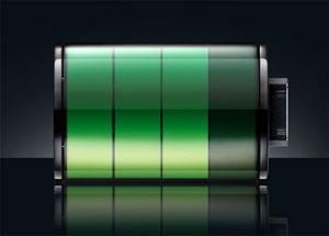 iphone-batterij1