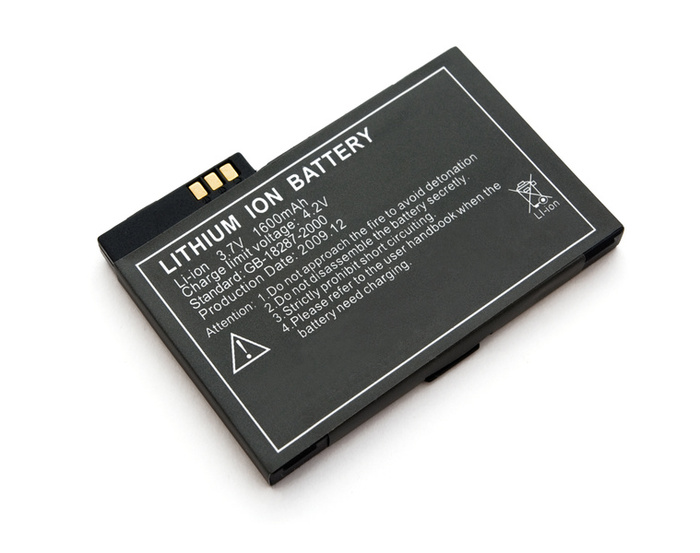 lithiumionbattery_0