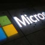 Microsoft's voorspellings-functie voorspelde bijna elke Oscar-winnaar