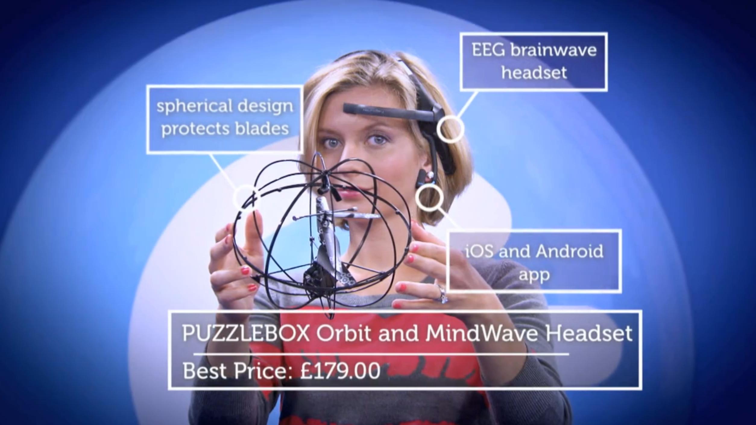 puzzebox