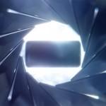 Samsung teaser: De 'Next Galaxy' randloos