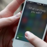 Siri spreekt Nederlands in iOS 8.3 beta