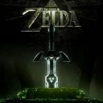 The Legend of Zelda mogelijk op Netflix