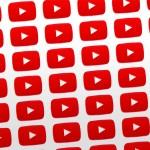 YouTube maakt video bewerking mogelijk op smartphones