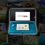 De 6 beste games voor de 3DS