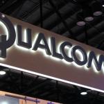 Qualcomm's Snapdragon 820 denkt met je mee