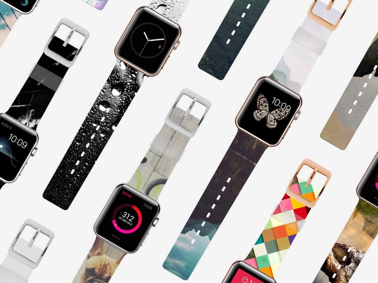 casify-apple-watch