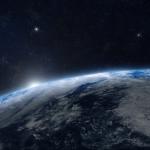 5 interessante feiten over ons zonnestelsel