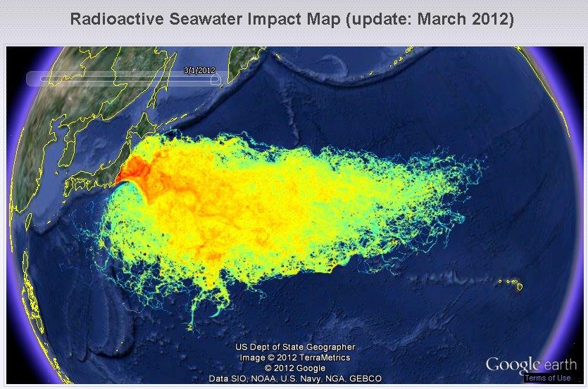 fukushima_radiation_map