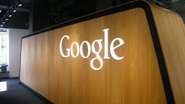 google-winkel