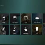 Spotify is nu beschikbaar op de Playstion 4 en Playstation 3